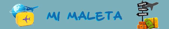 Mi-Maleta.com