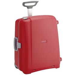 Maleta-Samsonite-Aeris-Upright