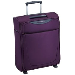 Maleta-Samsonite-Base-Hits-Upright