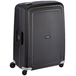 Maleta-Samsonite-Scure-Spinner