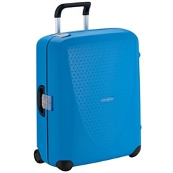 Maleta-Samsonite-Termo-Young-Upright