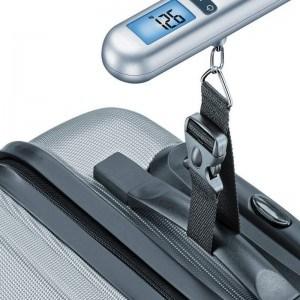 bascula-digital-para-maletas