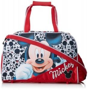 bolsa infantil Mickey Artesanía Cerdá