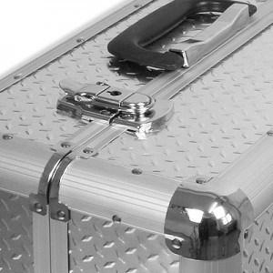 caja-aluminio