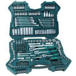 caja-herramientas-Mannesmann