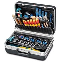 caja-herramientas-Parat