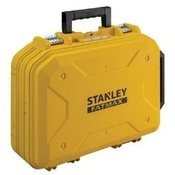 caja-herramientas-Stanley-FatMax