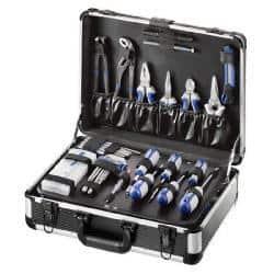 caja-herramientas-aluminio
