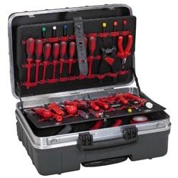 caja-herramientas-gt-line-atomic-wheels