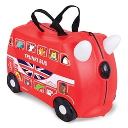 maleta-Boris-the-Bus-trunki