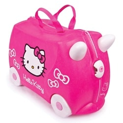 maleta-Hello-Kitty-Trunki