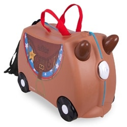 maleta-Ride-on-trunki