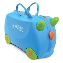 maleta-Terrance-Trunki