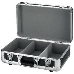 maleta-aluminio-cd