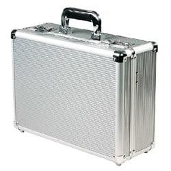 maleta-aluminio-domus