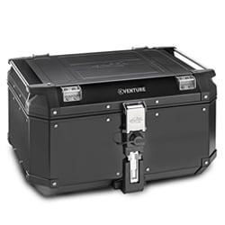 maleta-aluminio-kappa