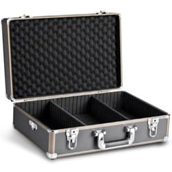 maleta-aluminio-mantona
