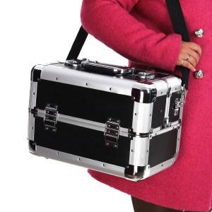 maleta-aluminio-maquillaje