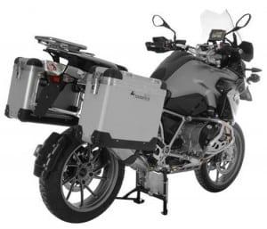 maleta-aluminio-para-moto