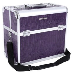 maleta-aluminio-songmics