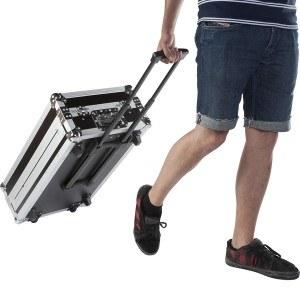 maleta-aluminio-trolley