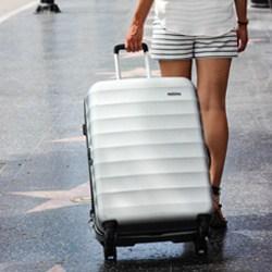 maleta-american-tourister-gris