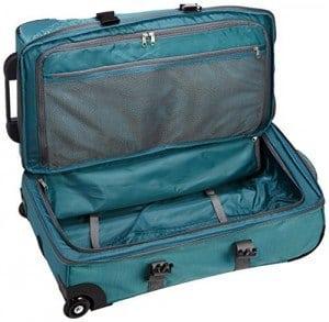 maleta-barata-interior