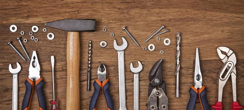 Maleta de herramientas los mejores modelos mi - Maleta de herramientas ...