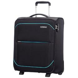 maleta-dos-ruedas-american-tourister