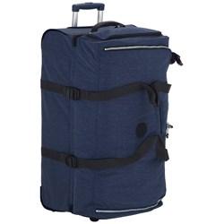 maleta-dos-ruedas-kipling