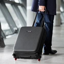 maleta-dos-ruedas-negra