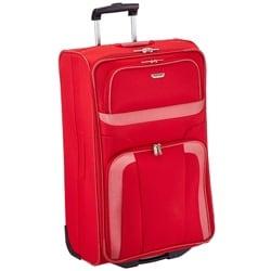 maleta-dos-ruedas-travelite