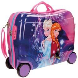 maleta-frozen-correpasillos