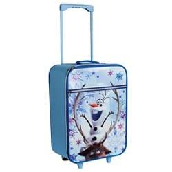 maleta-frozen-olaf-Karactermania