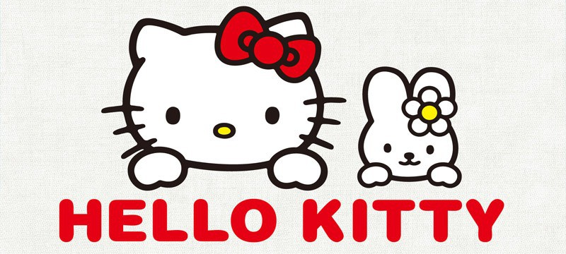90afffdbc Comparativo de maletas de Hello Kitty | Mi-Maleta.com
