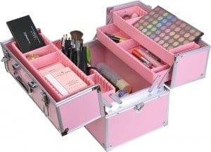 e1ef92fdf Las maletas de maquillaje de mejor calidad [top 6 🔝] | Mi-Maleta.com