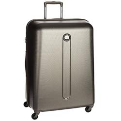 maleta policarbonato Delsey