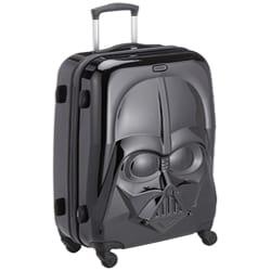 maleta policarbonato Star Wars Samsonite