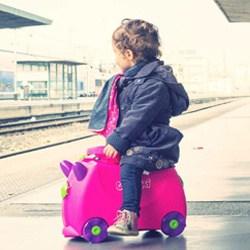 maleta-trunki-rosa