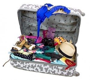 maletas-baratas-playa
