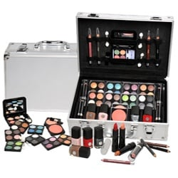 maletin maquillaje Makeup Trading