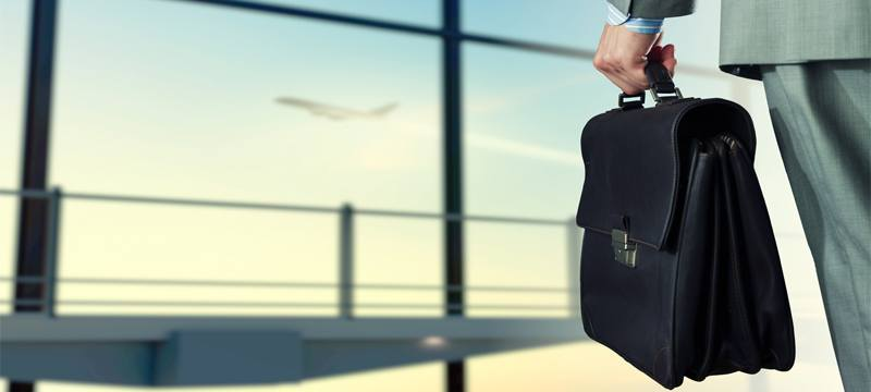 cde0b947a15 ▷ Comparativo de maletines para ordenador  top 6 🔝