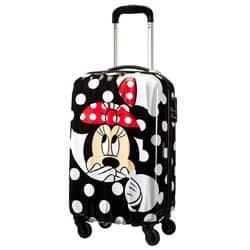 Maleta Minnie American Tourister - Disney