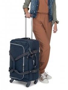 maleta-kipling-mujer