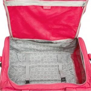 maleta-kipling-rosa