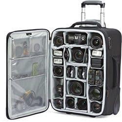 maleta-ruedas-fotografia