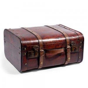 maleta-vintage-marron