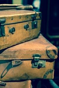 maletas-vintage-oscuras