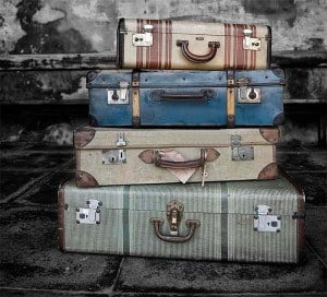 maletas-vintage-oscuro