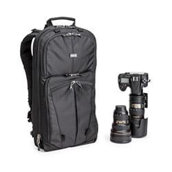 mochila-material-fotografico